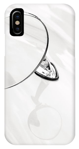 Car Keys Iphone Cases Page 6 Of 8