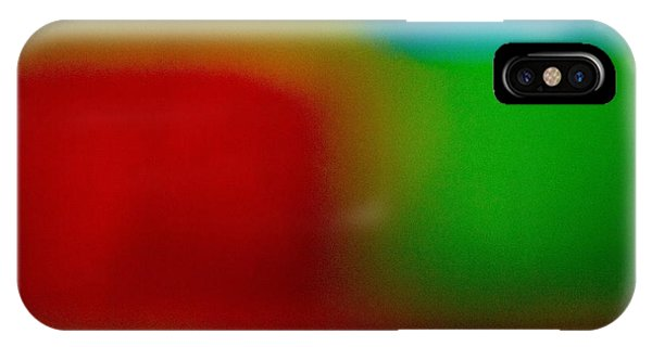 Color Me Happy Phone Case by Imani  Morales
