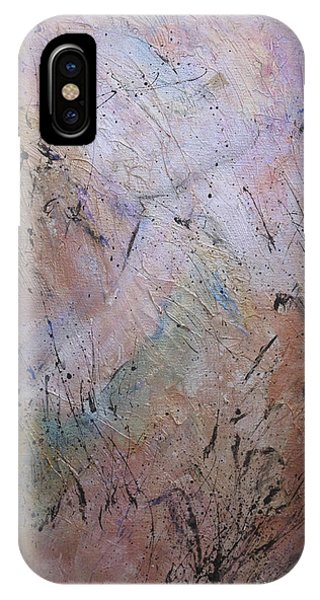Color Shifts II IPhone Case