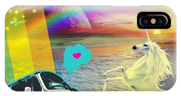 Edit iPhone Case - Contest Entry For @epicpicscontest by Tatyanna Spears