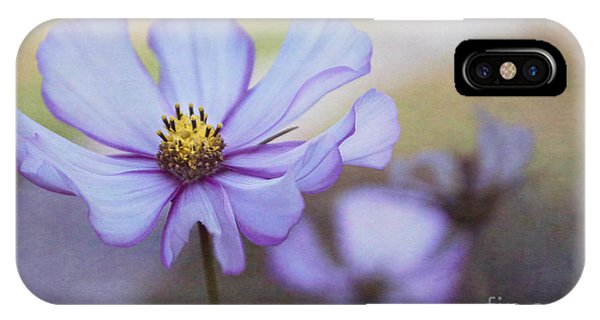 Cosmos Dream IPhone Case