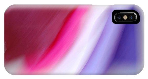 Cravats IPhone Case