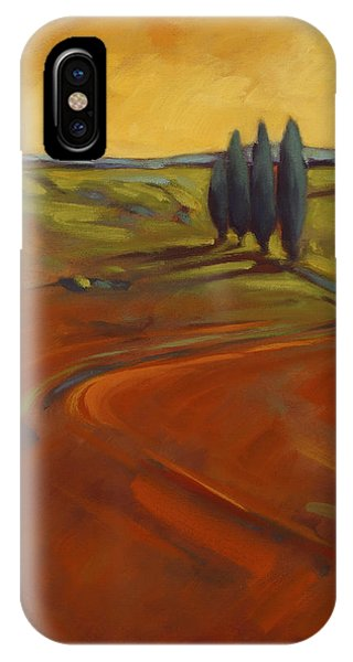 Cypress Hills 3 IPhone Case