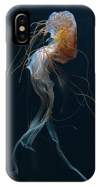 Dancing iPhone Case - Dancing Queen by Dirk Heckmann