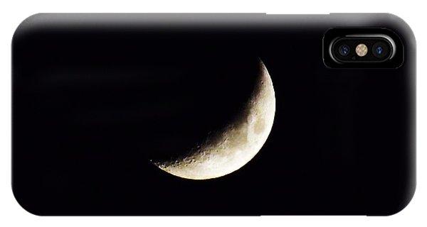 December 2013 IPhone Case