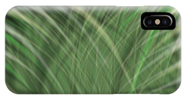 Digital Doodles 7 IPhone Case
