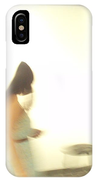 Dream Phone Case by Cynthia Harvey