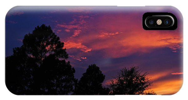 Dreaming Of Mobile IPhone Case