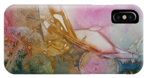 Dreamspace 106 IPhone Case