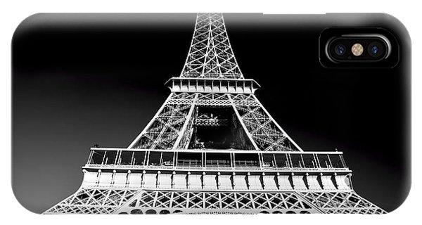 Paris Wallpaper Iphone Cases Fine Art America