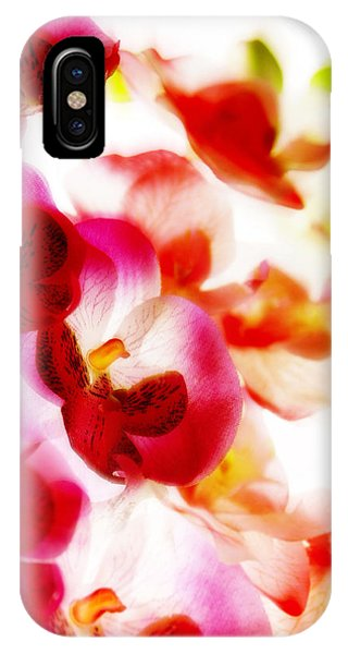 Exotic Dream IPhone Case