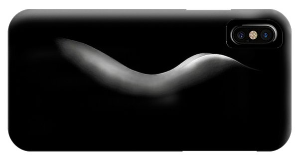 Femina IPhone Case