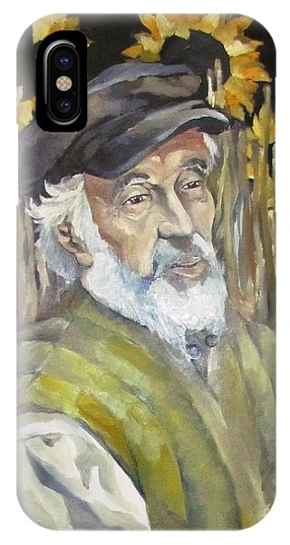 Fiddler On The Roof Painting By Michael Vaisman