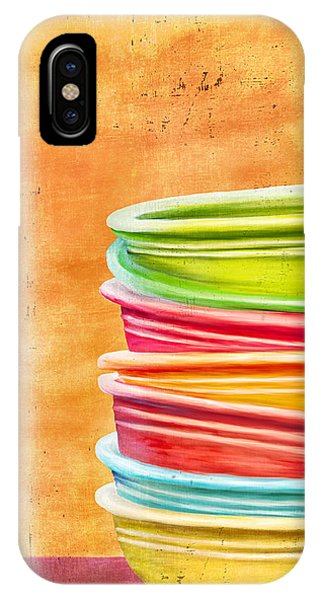 Fiesta 2 IPhone Case