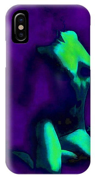 Figure 1 IPhone Case