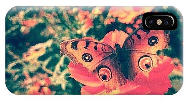 Petals iPhone Case - #flowers #flower #tagsforlikes #petal by Raimond Klavins