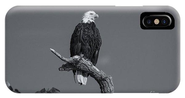 Freedom... IPhone Case