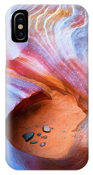 Full Of Magic IPhone Case