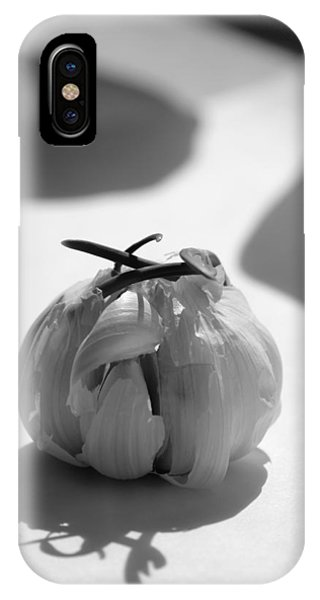Garlic Cove B1 IPhone Case