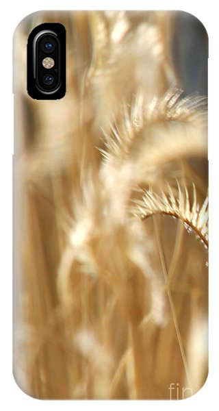 IPhone Case featuring the photograph Gentle Life by Beauty For God