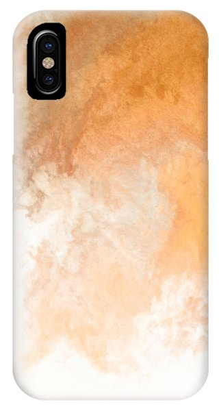 Heaven II IPhone Case