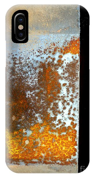 Heavy Metal 2 IPhone Case