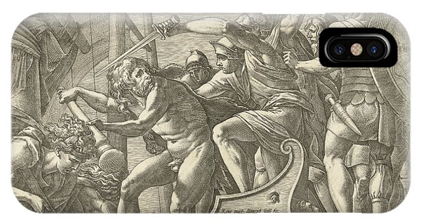 herakles vs geryoneus essay We will write a custom essay sample on greek mythology and hercules specifically for you for only $1638 $139/page order now search related essays.