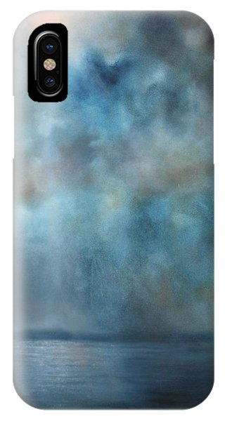 Hopefully IPhone Case