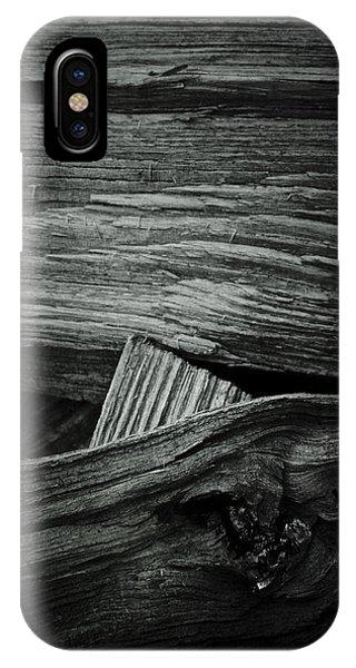 Iceberg IPhone Case