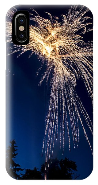 Independence Day 2014 8 IPhone Case