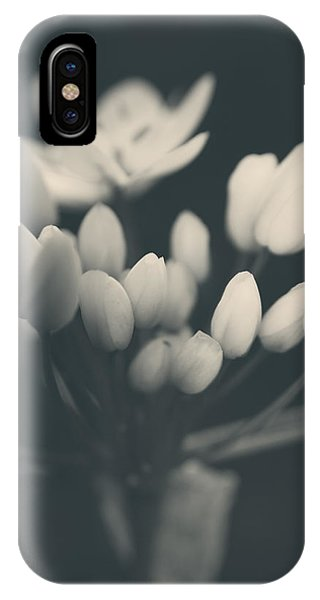 It's A New Life IPhone Case