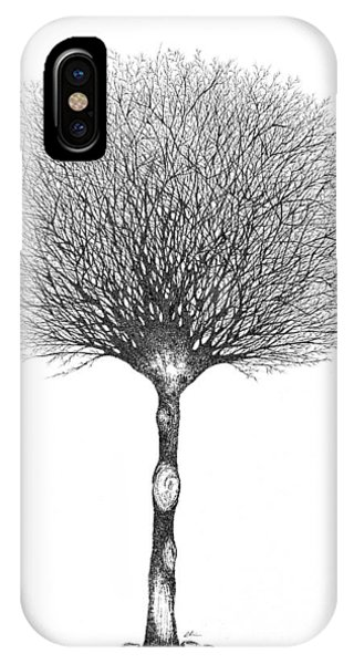January '12 IPhone Case