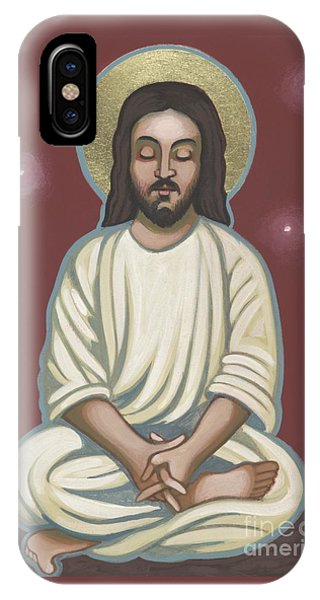 Jesus Listen And Pray 251 IPhone Case