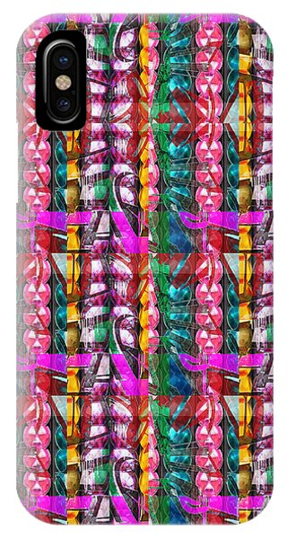 Beads Jewels Strings Fineart By Navinjoshi At Fineartamerica.com Unique Decorations Pod Gifts Source IPhone Case