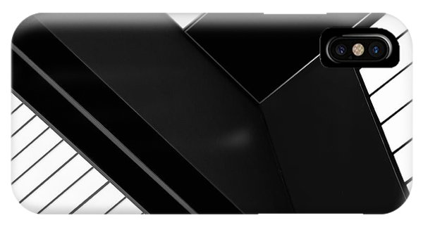 Portugal iPhone Case - Just So by Paulo Abrantes
