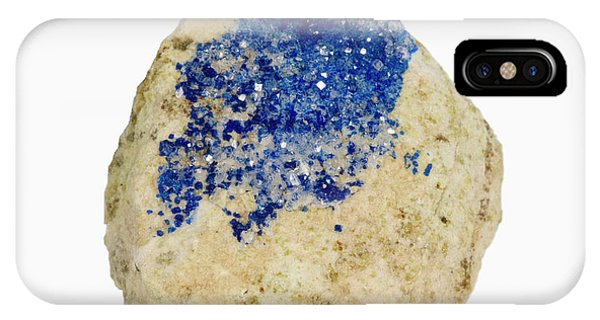 Kinoite Phone Case by Science Stock Photography/science Photo Library