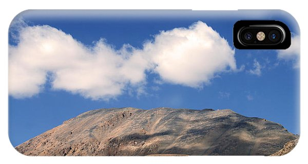 Ladakh 3 Phone Case by Kees Colijn