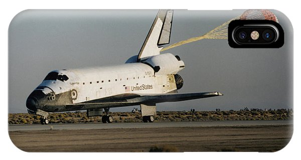 space shuttle columbia ps 58 - photo #36