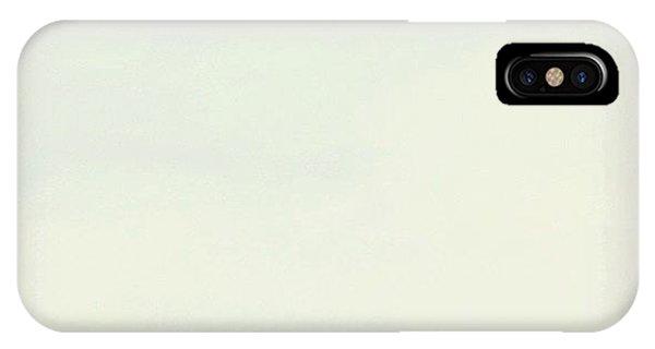 Professional iPhone Case - #lejanooeste #farwest #ouest #vaqueros by Natalia Gomez