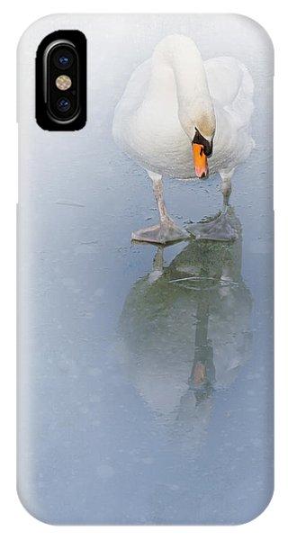 Look Alike IPhone Case