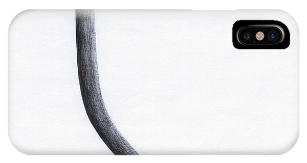 Looking For Fertile Land IPhone Case