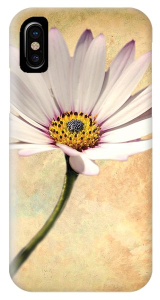 Maisy Daisy IPhone Case