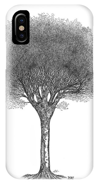 May '12 IPhone Case