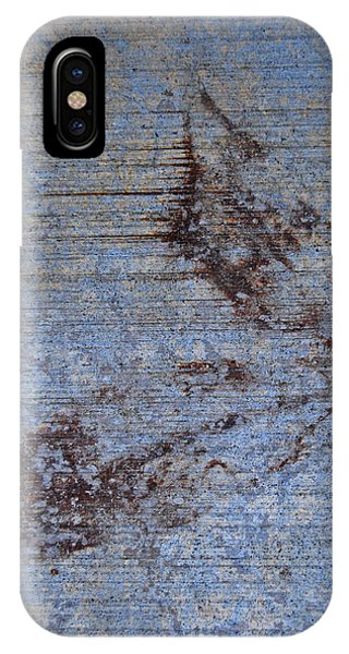IPhone Case featuring the photograph Metamorphosis by Jani Freimann