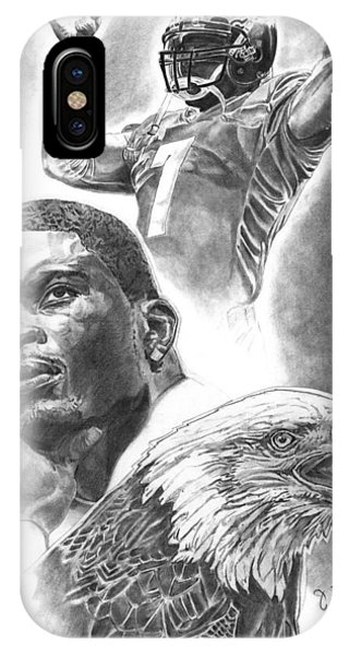 michael vick coloring pages - photo#24