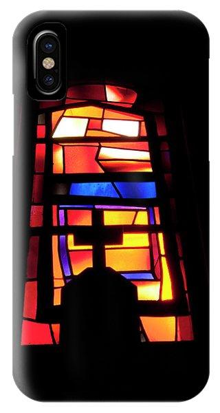 New Testament iPhone Case - Middle East, Israel, Galilee, Nazareth by Ellen Clark