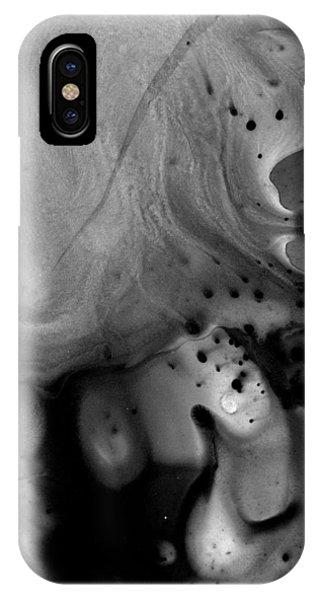 Misunderstood IPhone Case