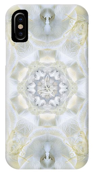 iPhone Case - Monoi by Alicia Kent