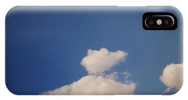 Bright iPhone Case - Mouse by Raimond Klavins