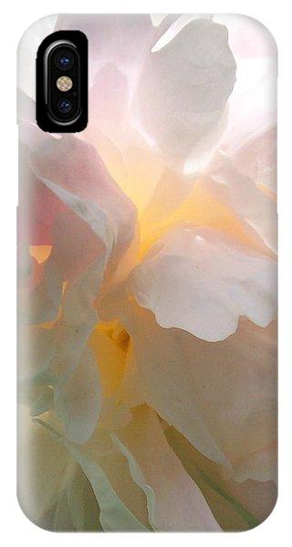 My Georgia O'keeffe IPhone Case